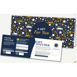 Banner-Website-Gift-Voucher-Page.jpg