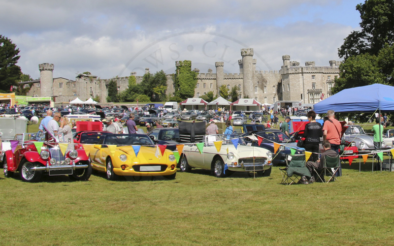 Classics-at-the-Castle-19-July-2015-005.jpg