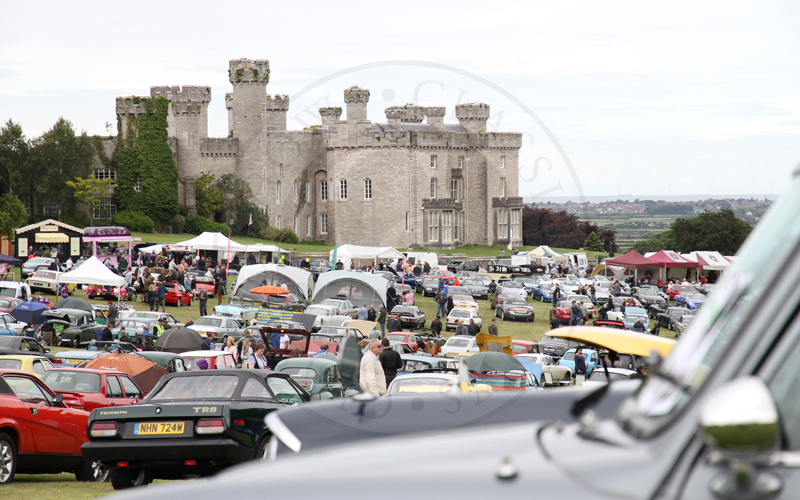 Classics-at-the-Castle-Bodelwyddan-Castle-30-July-2017-Gallery-008T.jpg