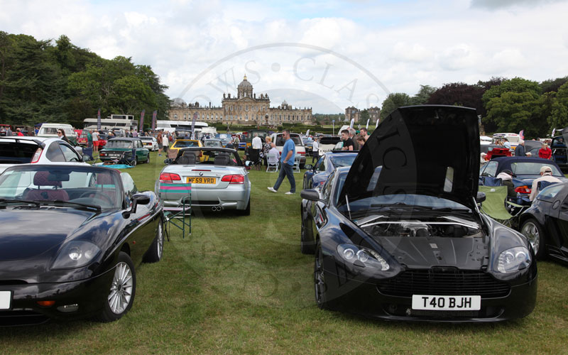 Fathers-Day-Classic-Car-Motor-Show-Castle-Howard-17-June-2018-Gallery-06T.jpg