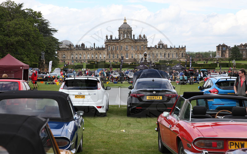 Fathers-Day-Classic-Car-Motor-Show-Castle-Howard-16-June-2019-Gallery-14-C.jpg