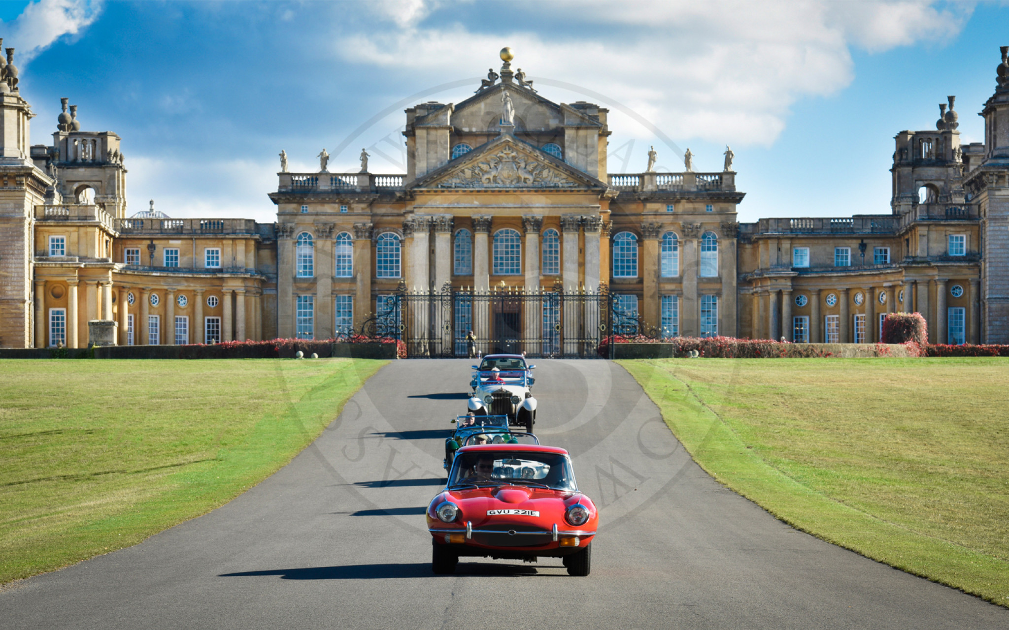 Blenheim-Festival-of-Transport-24-25-August-2014-Gallery-002.jpg