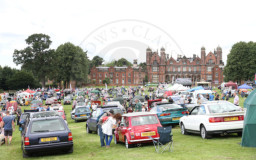 Cheshire-Classic-Car-Bike-Show-Capesthorne-Hall-23-July-2017-Gallery-006T-600x375.jpg