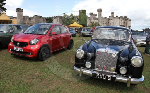 Classics-at-the-Castle-Bodelwyddan-Castle-29-July-2018-Gallery-003-600x375.jpg
