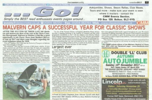 Classic-Motor-Monthly-November-2017-Classic-Shows-Article-600x397.jpg