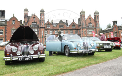Cheshire-Classic-Car-and-Motorcycle-Show-Capesthorne-Hall-28-May-2017-Gallery-003.jpg